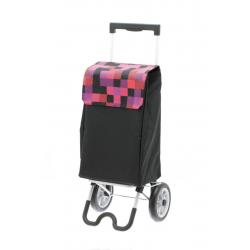Chariot de courses de marché Davidt's - 730036