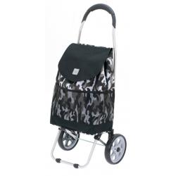 Chariot de courses de marché Davidt's - 732335