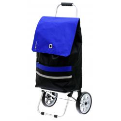 Chariot de courses Davidt's - 730052