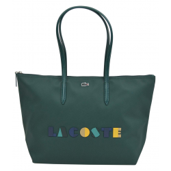Sac shopping Lacoste - NF2610CF