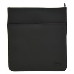 Pochette bandoulière Lacoste - NH2850HC