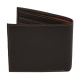 Porte-cartes Wylson - W8190-7