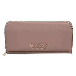 Portefeuille Guess - VG709762