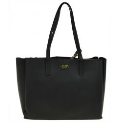 Sac shopping Guess - VG709623