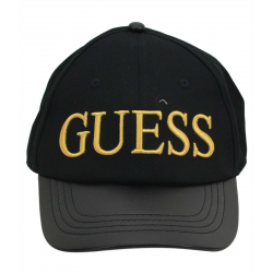 Casquette Guess - AW7755COT01