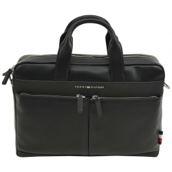 Cartable ordinateur Tommy Hilfiger - DY20703371