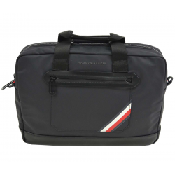 Cartable Tommy Hilfiger - DH20704307