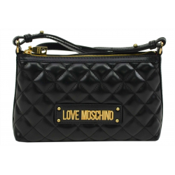 Sac bandoulière Love Moschino - JC4009PP17LA0000