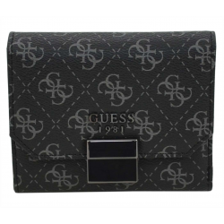 Portefeuille Guess - SM710343