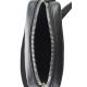 Pochette bandoulière Lacoste - NH26551B
