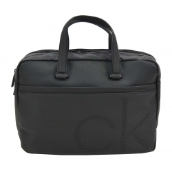 Cartable Calvin Klein - CP00296579