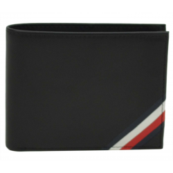 Portefeuille Tommy Hilfiger - CP00305398