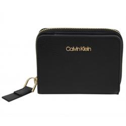 Portefeuille Calvin Klein - DH20998559