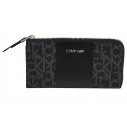 Portefeuille Calvin Klein - DH209958619