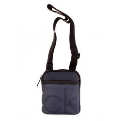 Pochette bandoulière Calvin Klein - CP00294667