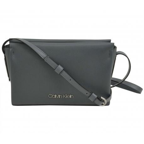 Sac bandoulière Calvin Klein - DH20998526