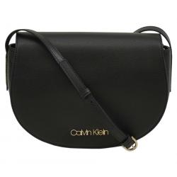 Sac bandoulière Calvin Klein - DH20995653