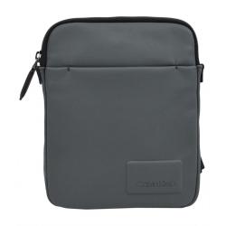 Pochette bandoulière Calvin Klein - CP00291253