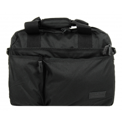 Sac ordinateur Eastpak Lowel - K27C07I