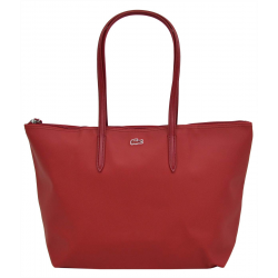 Sac shopping Lacoste - NF1888PO
