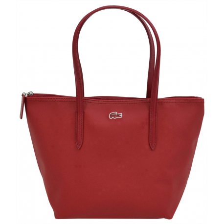 Sac shopping Lacoste - NF2037PO