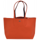 Sac shopping Lacoste - NF2142AA