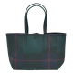 Sac shopping réversible Lacoste - NF2624AS