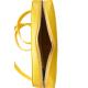 Sac bandoulière Lacoste - NF2564CE