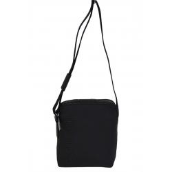 Pochette bandoulière Calvin Klein - DH9358949