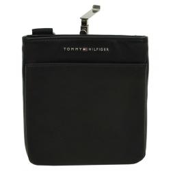 Pochette bandoulière Tommy Hilfiger - DH22488645