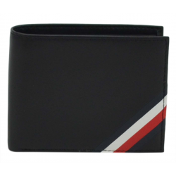Porte-cartes Tommy Hilfiger - CP00305395