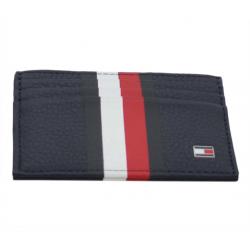 Porte-cartes Tommy Hilfiger - CP00305410