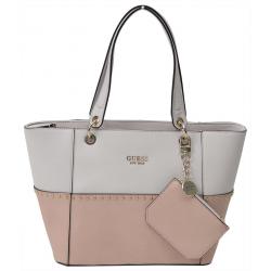 Sac shopping Guess - BH669123