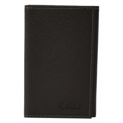 Porte-papiers Katana - D953020