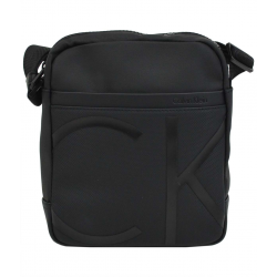 Pochette bandoulière Calvin Klein - K50K503691001