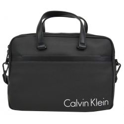 Cartable Calvin Klein - CP00243368