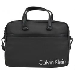 Cartable Calvin Klein - CP00243368