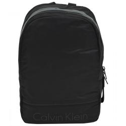 Sac à dos Calvin Klein - DH17656825