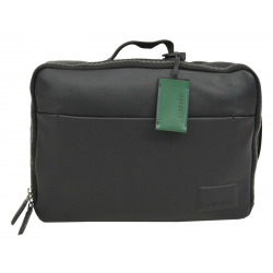 Cartable Calvin Klein - CP00291645