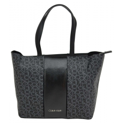 Sac shopping Calvin Klein - DH21013398