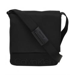 Pochette bandoulière Calvin Klein - DH20752390