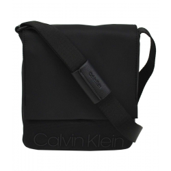 Pochette bandoulière Calvin Klein - K50K503913