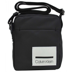 Pochette bandoulière Calvin Klein - CP00294662