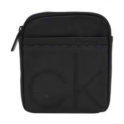 Pochette bandoulière Calvin Klein - CP00294672