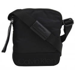 Pochette bandoulière Calvin Klein - DH20752464