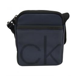 Pochette bandoulière Calvin Klein - CP00296567