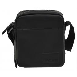 Pochette bandoulière Calvin Klein - CP00291256