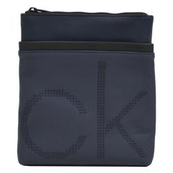 Pochette bandoulière Calvin Klein - CP00294670