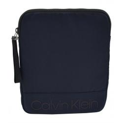 Pochette bandoulière Calvin Klein - DH20752383