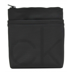 Pochette bandoulière Calvin Klein - CP00294678